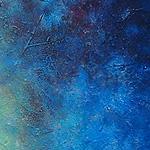 విశ్వామిత్ర 2015 – నవల ( 11వ భాగము )