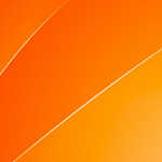 సప్త స్వర అవధానము