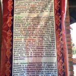 సిలికాన్ వ్యాలీ బతకమ్మ పండగ