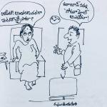 హాస్య రంజని అక్టోబర్ 2018