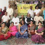వీక్షణం సాహితీ గవాక్షం-80