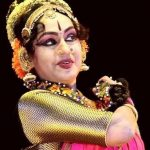 Sobhanayudu – nivali