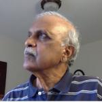 వీక్షణం సాహితీ గవాక్షం-107 వ సమావేశం
