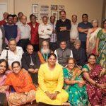 వీక్షణం సాహితీ గవాక్షం- 75