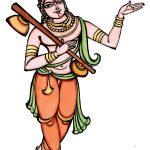 కీ.శే. చంద్ర గారికి సుజనరంజని నివాళి